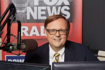 Todd Starnes and Tom Shillue Coming to FOX News Talk!