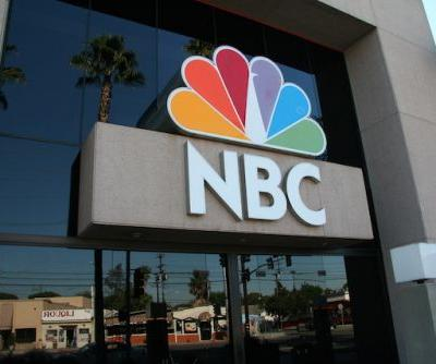 NBC To Launch Ad-Supported Streaming Service In 2020