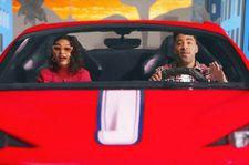 Kyle & Alessia Cara Play Matchmaker in Lighthearted 'Babies' Video: Watch