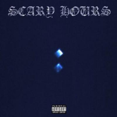 Stream Drake's New EP Scary Hours 2