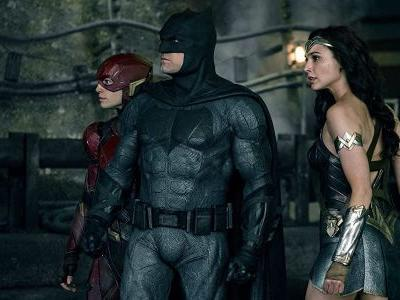 Could The Snyder Cut Lead To Justice League 2 And More?