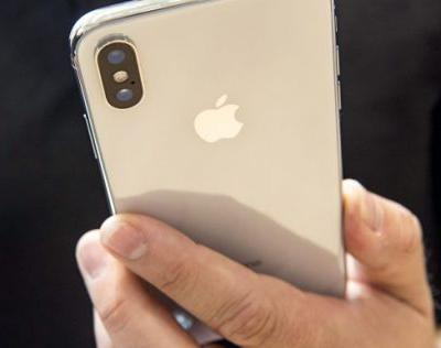 Survey claims that iPhone X demand may be lower than expected
