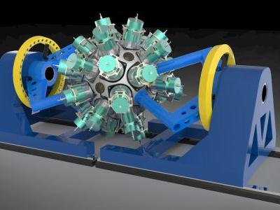 A Next Step for GRETA: A Better Gamma-Ray Detector