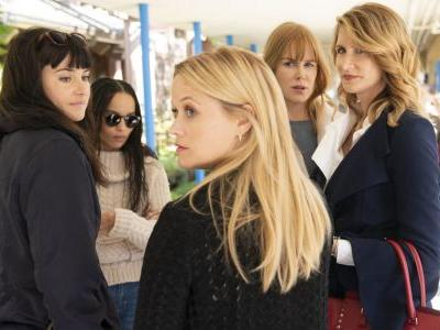 The Costumes in the Return of 'Big Little Lies' Reflect the Fallout From Last Season's One Major Lie