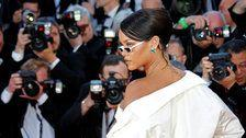 A Rihanna Documentary Is Coming Out This Year