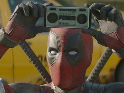 Lets Talk About the 'Deadpool 2' Cameos You May Have Missed