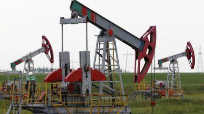 OPEC, non-OPEC oil output cuts compliance nears 100% - Russian energy minister