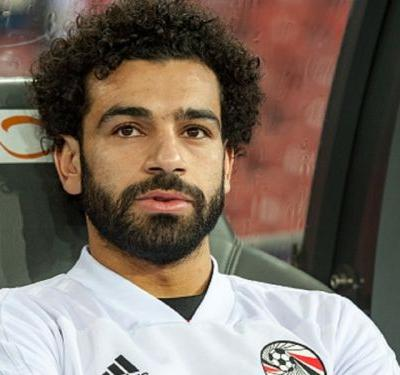 World Cup Top Goalscorer Betting Preview: Mohamed Salah