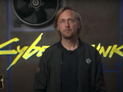 'Cyberpunk 2077' Apology Video: Marcin Iwiński Admits They Were Too 'Ambitious' for PC Game Version