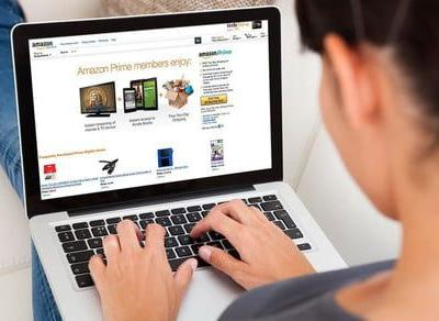 Best sellers from last year's Amazon Prime Day and what to expect in 2019