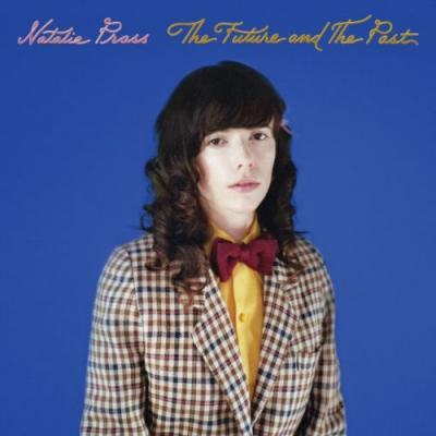 Stream Natalie Prass' New Album The Future And The Past