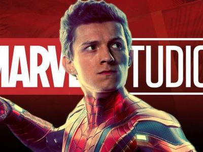 Spider-Man Not Lost Yet? Marvel & Sony Could Still Reach A Deal