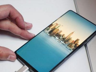 VIVO APEX 2019 Coming on January 24: Confirmed