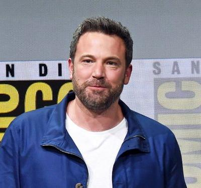 Ben Affleck says he finished a 40-day stint in rehab: 'Battling any addiction is a lifelong and difficult struggle'