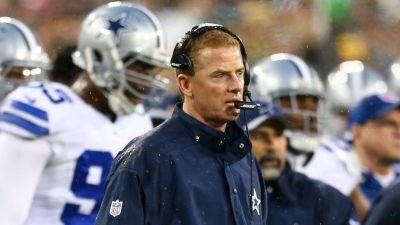 Cowboys' 2017 free agency decisions complicated by bad salary cap procrastination