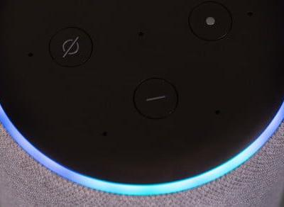 Don't worry, Alexa won't be triggered during Amazon's Super Bowl ad