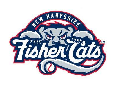 Biggio leads Fisher Cats past Reading