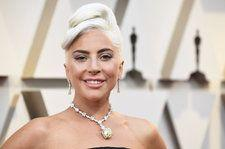 Lady Gaga Surprises Jazz Night Crowd With Sinatra Standards in Hollywood