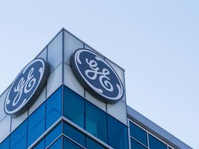 General Electric cuts $11B deal with Wabtec