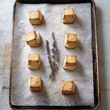 These Honey Lavender Biscuits Are Better Than Grandma's