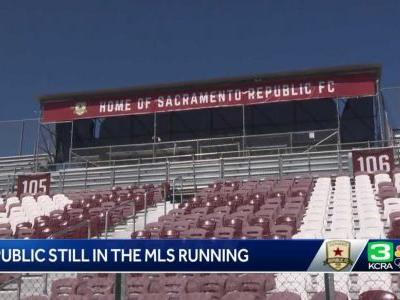 MLS officially taps St. Louis as next franchise