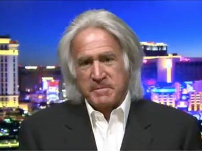 Fox News Legal Analyst Bob Massi Has Passed Away After Battle with Cancer