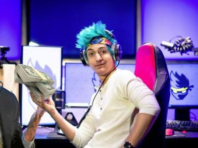 Ninja leaves Twitch for Mixer in the first big shot of livestreaming's content war