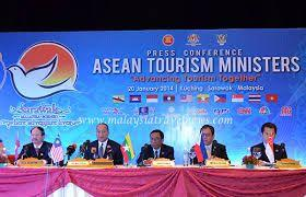 ASEAN tourism ministers to develop Joint Declaration on Cruise Tourism