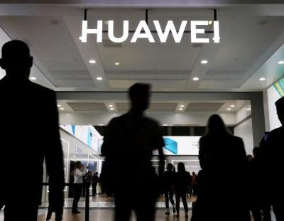 Is US Cracking Down on Huawei's Global Chip Supply Again? Here's What The White House Have To Say