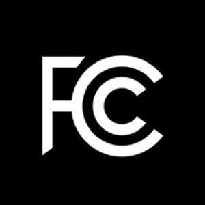 The FCC will suspend operations on Thursday if the US Government shutdown continues