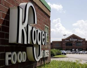Kroger buys Home Chef to take bigger bite of meal-kit market
