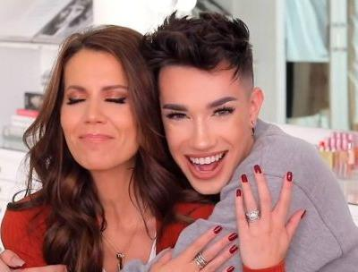 Moving On? Tati Westbrook Unlists Her Scathing 'Bye Sister' YouTube Video About James Charles