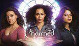 The Charmed Ones Are Here! Here's the First Look at The CW's Reboot