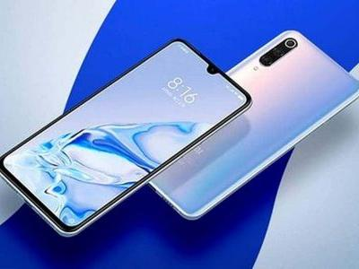 Xiaomi Mi 9 Pro 5G gets Android 10-based MIUI 11 stable update