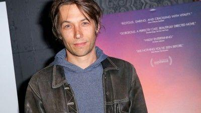 'The Florida Project's' Director Sean Baker Adds to the Netflix Debate