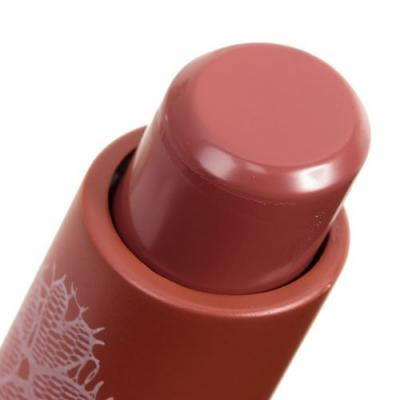 Too Faced Girl Code & Indecent Proposal Intense Color Lipsticks Reviews & Swatches