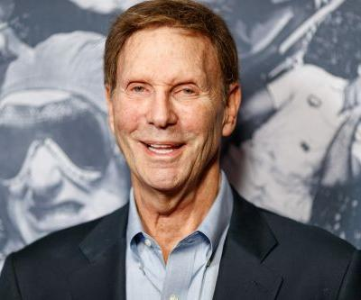 Jonny Greenwood, AKA Marty Funkhauser, Pays Tribute To The Late Bob Einstein