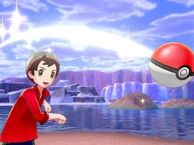 Rumor: Pokemon Sword and Shield to release on November 15, new features detailed