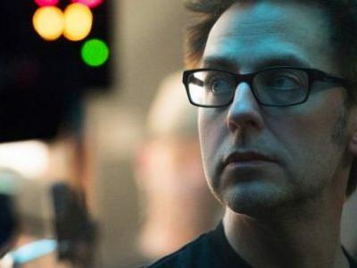 James Gunn Opens Up About 'Guardians of the Galaxy' Firing and Rehiring
