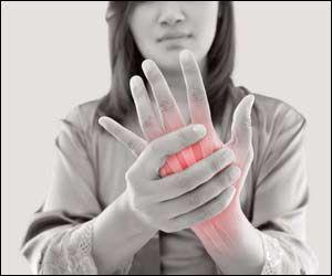 Polyneuropathy Risk Identified in Six Biomarkers of Inflammation