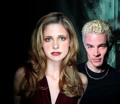 Joss Whedon's Buffy the Vampire Slayer Reboot Confirmed!