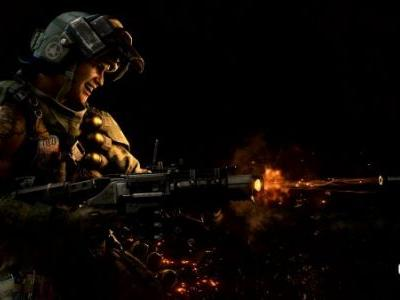"""""""We'd be lying if we said we don't play other games"""" - Treyarch opens up about Black Ops 4's influences"""