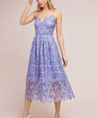 Short Bridesmaid Dresses Cute Enough to Wear Time and Time Again