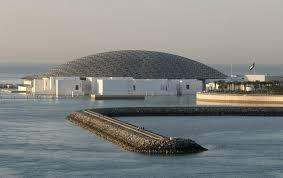 Abu Dhabi reduces fees to boost up tourism