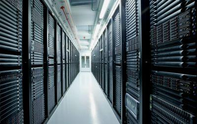 Apple cut ties with server vendor after potential security issues were found
