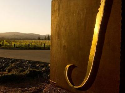 This California Winery is Revolutionizing American Sparkling Wine