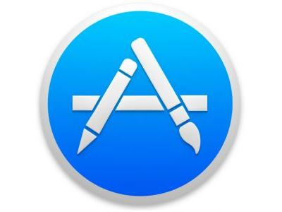 App Store bundles can now include Mac and subscription-based apps
