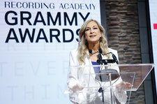 Music's Biggest Fight: 7 Things to Know as Recording Academy Shakeup Casts Shadow Over Grammys