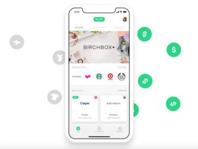 Drop raises $44 million to reward loyal shoppers with gift cards