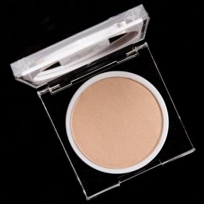 Rms beauty Grande Dame Luminizing Powder Review & Swatches